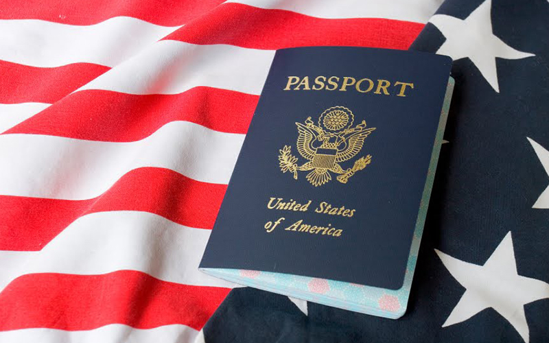 Baharan Law USA Immigration