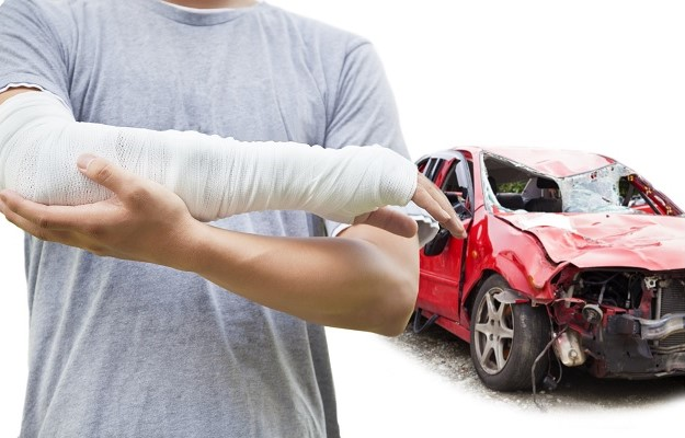 bodily-injury-liability
